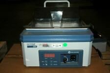 Fisher Scientific Isotemp Model 205 Water Bath 15-462-5 30 Day Warranty
