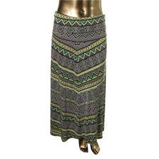 5ec33461bdfc Damenröcke günstig kaufen | eBay