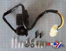 HONDA CRF250X CRF450X  04-16 ENDURO  START SWITCH BUTTON ORO
