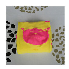 New High Quality girls tights Velvet candy colors Cat Fish Pantyhose for kids