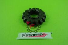 F3-33300875 Ingranaggio Messa in Moto Piaggio APE 50 TM - P - FL --- Z15 - 9 DEN