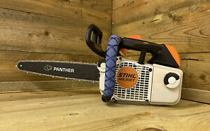 "CONVERSION KIT Stihl MS200t 14"" Panther Bar, Chain & Sproket 1/4 .043 Arborist"