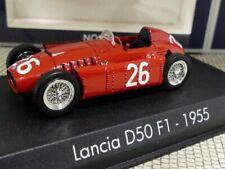 1/43 Norev Lancia D50 F1 Ascari #26 785171
