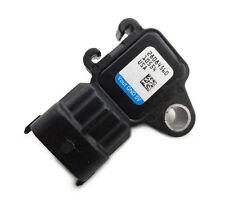 12644228 OEM Map Sensor Fits 09-19 Sierra Silverado 1500 2500 3500 Yukon