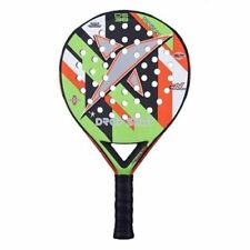 DROP SHOT TOPIC 1.0 PALA DE PADEL
