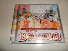 CD   Best of Bollywood