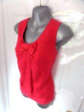 Linen Blouses for Women NEXT