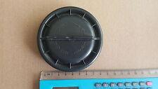 MERCEDES A B C ML GL S E-class Xenon headlight faro posteriore indietro PARAPOLVERE TAPPO