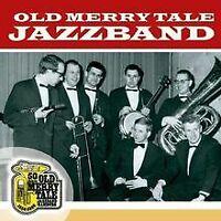 50 Jahre Old Merry Tale Jazz B von Old Merry Tale Jazzband | CD | Zustand gut