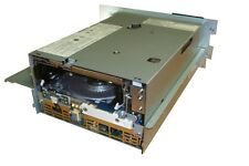 DELL Powervault UP535 LTO3 4Gb FC Tape Drive with Tray TL2000 TL4000 23R4695 IBM
