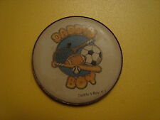 pins pins sport foot football bass ball tennis