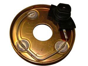 OEM Ford Super Duty Fuel Filter Heating Element - F250 F350 6.9L 7.3L 1988-1994