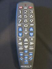 Escient Remote Control 21000-001-0300 -