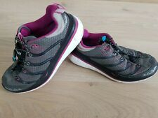 Hoka Rapa Nui Comp Running Shoes Women's Sneakers Size US 8.5, UK 6, EU 40