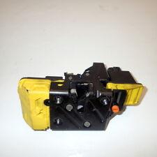 Door Lock Nsr 8650552 (Ref.833) 01 Volvo S60 2.0T