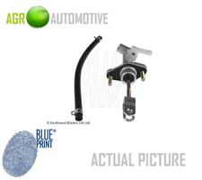 BLUE PRINT CLUTCH MASTER CYLINDER OE REPLACEMENT ADG034110