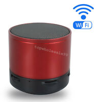 Wireless music Bluetooth Music box for Sound Dock iPod iPhone Speaker Nice