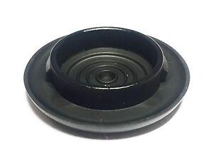 VW Scirocco Type 2 Antenna Delete Plug Waterproof Grommet Bushing Volkswagen