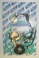 WSM Polaris 700 Complete Gasket & Seal Kit PWC 007-642 OEM #: 2200920, 2201626,