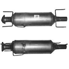 BM11038H ALFA ROMEO 159 & SPIDER 2.4JTDM Exhaust DPF Diesel Particulate Filter