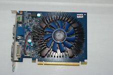 KFA NVIDIA GEFORCE GT630 1 GB RAM PCI-EX16 HDMI/DVI/VGA