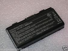 Genuine  for Asus T12 T12b T12C X58 X58C X58L X58Le  A32-XT12 A32-T12J