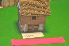 25mm medieval / generic - house - scenic (32404)