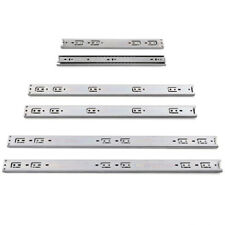 Draw Runners 10.25 Inches 262mm