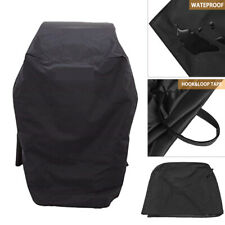 Heavy Duty 32 Inch BBQ Gas Small Grill Cover for Char-Broil 2 Burners Waterproof