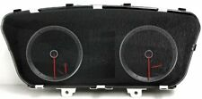 OEM Hyundai Sonata Speedometer Head Cluster 94031-C2000