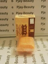 2 x Pai Mei Whitening Anti Spot Soap