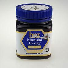 Manuka Honey UMF15+  MGO514+  250g  HNZ