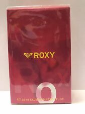 roxy perfume