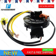 New Airbag Clock Spring for GMC Chevrolet Chevy 25966963 22911593 525-032 USA