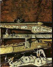 SOTHEBY'S Antique Arms Swords Visser Collection Part 2