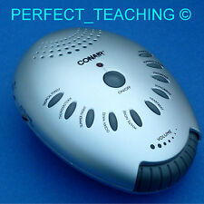 💗 NEW CONAIR Sleep Therapy Sound Machine White noise SU1W FREE USA SHIPPING💗