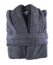 Cotton Robe Everyday Lingerie & Nightwear for Women