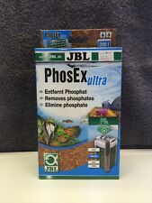 JBL PhosEX ultra  Filter mass for the removal of phosphates