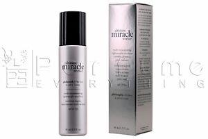 Philosophy Ultimate Miracle Worker Multi-Rejuvenating Lightweight Emulsion