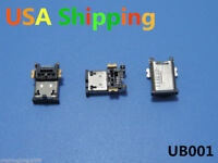Original Micro USB Charge Port Connector for Amazon Kindle Fire HD Tablet