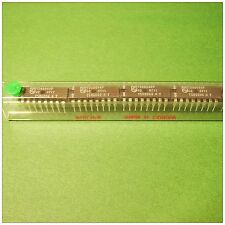 4x DAC Octal 6-bit I2C Bus , TDA8444P Philips , 16-DIP
