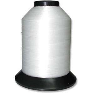 Beading Thread NYMO 3 oz Cone