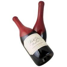 Belle Glos Clark & Telephone 2016 Pinot Noir ***6 Bottles ***