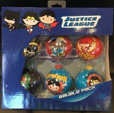 Figuras de acción de superhéroes de cómics DC Comics, liga de la justicia