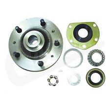 Jeep CJ's 1976-1986 - Rear Axle Hub Kit (AMC 20) - 8133730K
