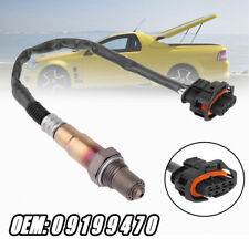 For Vauxhall Astra 1.2 1.4 1.6 Lambda O2 Oxygen Sensor 9193148 pre cat /post cat