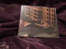 Madonna Nothing Really Matters RARE CD Single