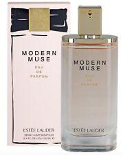 Estee Lauder Modern Muse 100mL EDP Perfume for Women COD PayPal Ivanandsophia