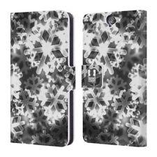 Fundas y carcasas Para HTC One color principal plata para teléfonos móviles y PDAs HTC