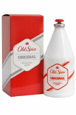 Old Spice After Shave 150ml Mens Fragrance